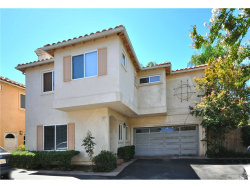 Photo of 18806 Hatteras Street , Unit 107, Tarzana, CA 91356 (MLS # SR18030946)