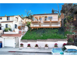 Photo of 3336 Isabel Drive, Los Angeles, CA 90065 (MLS # SR18031619)