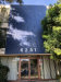 Photo of 6251 Coldwater Canyon Avenue , Unit 308, North Hollywood, CA 91606 (MLS # SR18036670)