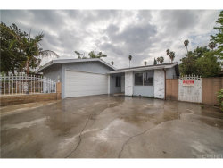Photo of 6620 Lennox Avenue, Van Nuys, CA 91405 (MLS # SR18041649)