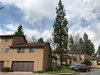 Photo of 2237 Calle Leon , Unit 130, West Covina, CA 91792 (MLS # SR18042493)