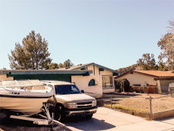 Photo of 14820 Canna Valley Street, Canyon Country, CA 91387 (MLS # SR18043478)