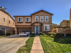 Photo of 27212 Scotch Pine Place, Canyon Country, CA 91387 (MLS # SR18048466)