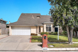 Photo of 20615 Merridy Street, Chatsworth, CA 91311 (MLS # SR18050157)