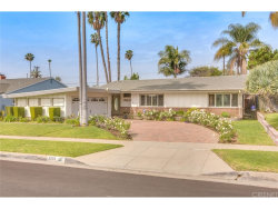 Photo of 5929 S Sherbourne Drive, Ladera Heights, CA 90056 (MLS # SR18056179)