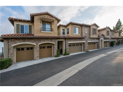 Photo of 21956 Cortina Place, Chatsworth, CA 91311 (MLS # SR18056836)