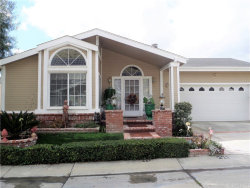 Photo of 20056 Northcliff Drive, Canyon Country, CA 91351 (MLS # SR18060600)