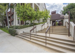 Photo of 230 Bethany Road , Unit 233, Burbank, CA 91504 (MLS # SR18062150)