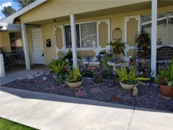 Photo of 19208 Avenue Of The Oaks , Unit C, Newhall, CA 91321 (MLS # SR18062187)