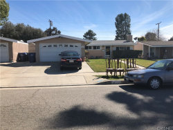 Photo of 19130 Vicci Street, Canyon Country, CA 91351 (MLS # SR18062480)