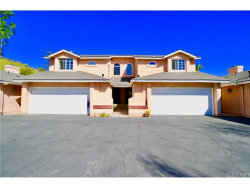 Photo of 22917 Banyan Place , Unit 257, Saugus, CA 91390 (MLS # SR18063205)