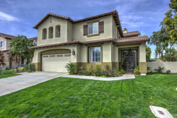 Photo of 30479 Mallorca Place, Castaic, CA 91384 (MLS # SR18068413)