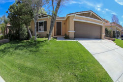 Photo of 30042 Medford Place, Castaic, CA 91384 (MLS # SR18072304)