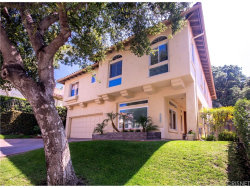 Photo of 23524 Heritage Oak Court, Newhall, CA 91321 (MLS # SR18076672)