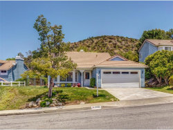 Photo of 31230 Quail Valley Road, Castaic, CA 91384 (MLS # SR18077545)