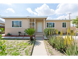 Photo of 11335 Glenoaks Boulevard, Pacoima, CA 91331 (MLS # SR18078825)