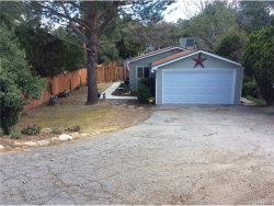 Photo of 25052 Atwood Boulevard, Newhall, CA 91321 (MLS # SR18079284)