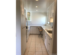 Photo of 4762 Park Granada , Unit 267, Calabasas, CA 91302 (MLS # SR18079817)