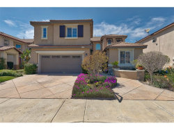 Photo of 30469 Mallorca Place, Castaic, CA 91384 (MLS # SR18080280)