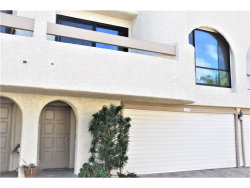 Photo of 4227 Freedom , Unit 305, Calabasas, CA 91302 (MLS # SR18085043)
