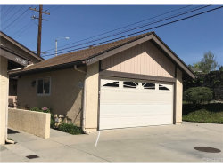 Photo of 19028 Avenue Of The Oaks, Newhall, CA 91321 (MLS # SR18085441)