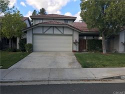 Photo of 15829 Ada Street, Canyon Country, CA 91387 (MLS # SR18085791)