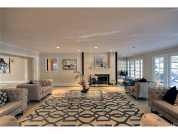 Photo of 18105 Chardon Circle, Encino, CA 91316 (MLS # SR18086091)