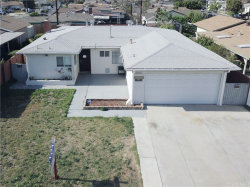 Photo of 18909 Honore Street, Rowland Heights, CA 91748 (MLS # SR18087878)