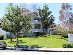 Photo of 26877 Claudette Street , Unit 102, Canyon Country, CA 91351 (MLS # SR18088514)