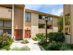 Photo of 26336 W Plata Ln Lane, Calabasas, CA 91302 (MLS # SR18091338)