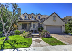 Photo of 27053 Timberline, Valencia, CA 91381 (MLS # SR18093114)
