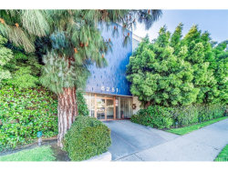 Photo of 6251 Coldwater Canyon , Unit 208, Valley Glen, CA 91606 (MLS # SR18098223)