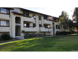 Photo of 27949 Tyler Lane , Unit 351, Canyon Country, CA 91387 (MLS # SR18102117)
