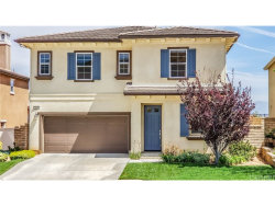 Photo of 28810 Panorama Court, Valencia, CA 91354 (MLS # SR18109732)