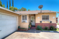 Photo of 17028 Los Alimos Street, Granada Hills, CA 91344 (MLS # SR18114204)