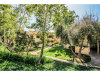 Photo of 28947 Thousand Oaks Boulevard , Unit 232, Agoura Hills, CA 91301 (MLS # SR18115298)