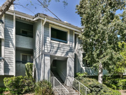 Photo of 20339 Rue Crevier , Unit 530, Canyon Country, CA 91351 (MLS # SR18115957)
