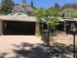 Photo of 2814 Roscomare Road, Los Angeles, CA 90077 (MLS # SR18116408)