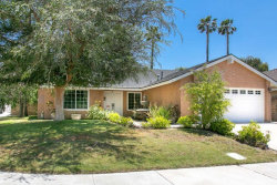 Photo of 24624 Jena Drive, Newhall, CA 91321 (MLS # SR18117476)