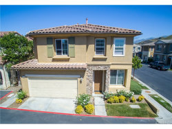 Photo of 26052 Stag Hollow Court, Newhall, CA 91350 (MLS # SR18117722)