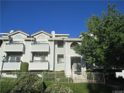 Photo of 26870 Claudette Street , Unit 701, Canyon Country, CA 91351 (MLS # SR18117984)