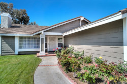 Photo of 20134 Dorothy Street, Canyon Country, CA 91351 (MLS # SR18118316)