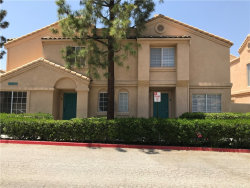 Photo of 18844 Vista Del Canon , Unit B, Newhall, CA 91321 (MLS # SR18118699)
