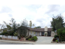 Photo of 786 Bright Star Street, Thousand Oaks, CA 91360 (MLS # SR18119489)