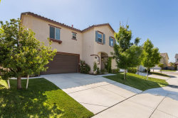 Photo of 27093 Mountain Willow Lane, Canyon Country, CA 91387 (MLS # SR18120571)