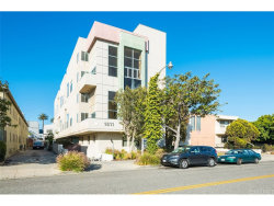 Photo of 1511 16th Street , Unit 201, Santa Monica, CA 90404 (MLS # SR18125617)