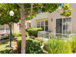 Photo of 18010 Flynn Drive , Unit 6502, Canyon Country, CA 91387 (MLS # SR18144403)
