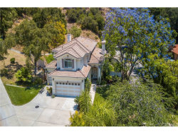 Photo of 1162 Norumbega Drive, Monrovia, CA 91016 (MLS # SR18144951)