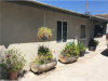 Photo of 17612 Sierra Hill Street, Canyon Country, CA 91351 (MLS # SR18147686)