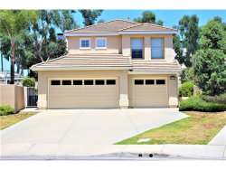 Photo of 15115 Matisse Circle, La Mirada, CA 90638 (MLS # SR18148142)
